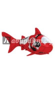 РобоРыбка. Красная Акула (2501-8)