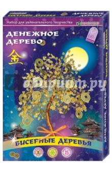 "Набор для творчества ""Денежное дерево"" (АА 46-102)"
