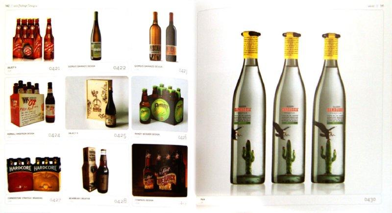 Иллюстрация 1 из 7 для 1000 Упаковок   Лабиринт - книги. Источник: Лабиринт