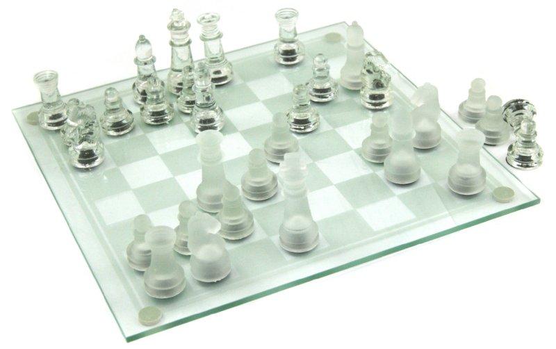 Иллюстрация 1 из 2 для Игра настольная Шахматы (24922) | Лабиринт - игрушки. Источник: Лабиринт