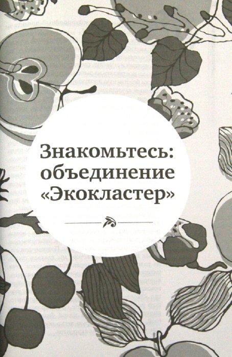 Иллюстрация 1 из 2 для Бизнес в стиле эко: Как производить и продавать натуральные продукты - Александр Коновалов | Лабиринт - книги. Источник: Лабиринт