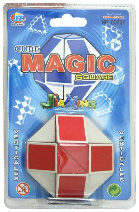 """Иллюстрация 1 из 4 для Головоломка """"MAGIC CUBE"""" (0086F)   Лабиринт - игрушки. Источник: Лабиринт"""