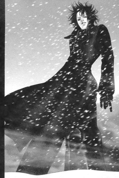 Иллюстрация 1 из 10 для Крысолов. Том 3 - Асада Торао | Лабиринт - книги. Источник: Лабиринт