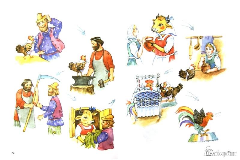 Иллюстрация 1 из 11 для Слушаем, рассматриваем, рассказываем. Пособие для детей 4-5 лет. ФГОС - Любовь Ефросинина | Лабиринт - книги. Источник: Лабиринт