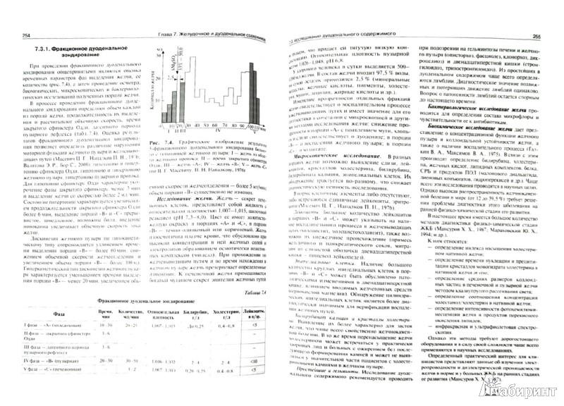 Иллюстрация 1 из 4 для Медицинские лабораторные технологии. Руководство по клинической лабораторной диагностике. В 2 т. Т.1 - Карпищенко, Михалева, Маслова | Лабиринт - книги. Источник: Лабиринт