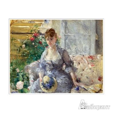 Иллюстрация 1 из 5 для Календарь 2013: Impressionism/Импрессионизм   Лабиринт - сувениры. Источник: Лабиринт