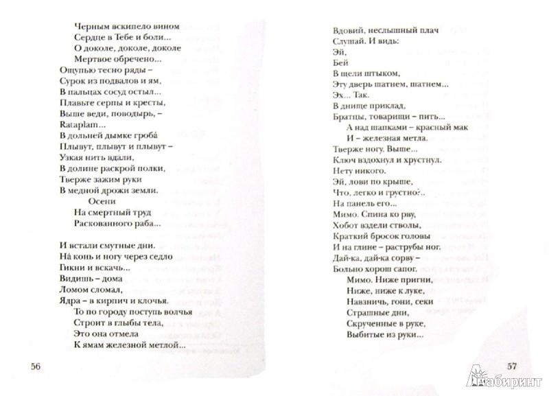 Иллюстрация 1 из 6 для Heroica. Стихотворения - Евгений Ланн | Лабиринт - книги. Источник: Лабиринт