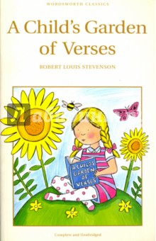A Child's Garden of Verses catalog of teratogenic agents first edition