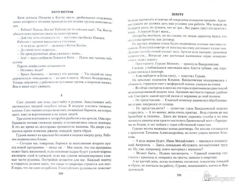 Иллюстрация 1 из 13 для Борель. Золото - Петр Петров | Лабиринт - книги. Источник: Лабиринт