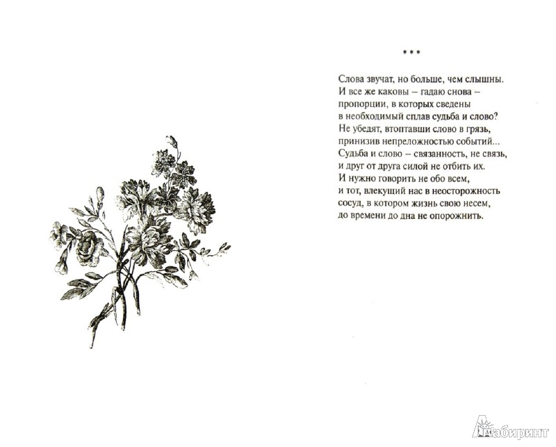 Иллюстрация 1 из 17 для Сентиментальная лирика о любви - Римма Казакова | Лабиринт - книги. Источник: Лабиринт