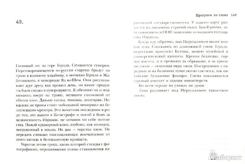 Иллюстрация 1 из 10 для Город заката: травелог - Александр Иличевский | Лабиринт - книги. Источник: Лабиринт