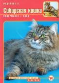 Сибирская кошка. Содержание и уход