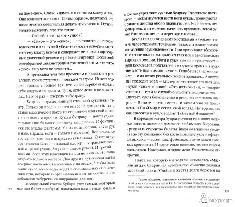 Иллюстрация 1 из 26 для Япония. В краю маяков и храмов - Галина Шевцова | Лабиринт - книги. Источник: Лабиринт