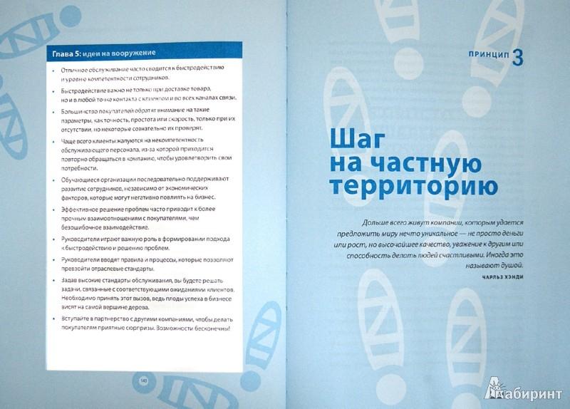 Иллюстрация 1 из 12 для Правила Zappos. Технологии выдающейся интернет-компании - Джозеф Мичелли | Лабиринт - книги. Источник: Лабиринт