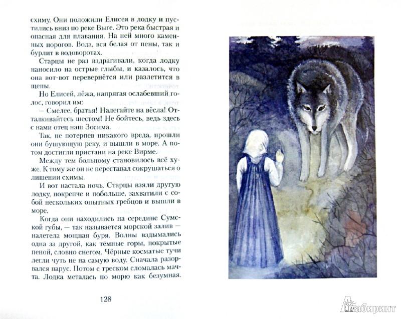 Иллюстрация 1 из 28 для Чудотворцы Святой Руси - Александр Худошин | Лабиринт - книги. Источник: Лабиринт