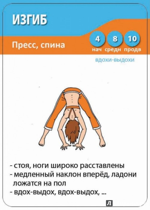Иллюстрация 1 из 5 для Йога дома - Александр Лерман | Лабиринт - книги. Источник: Лабиринт