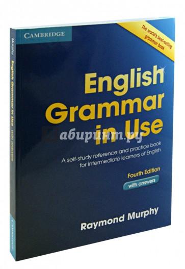 h решебник по murphy essential grammar in use