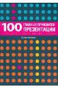Уэйншенк Сьюзан 100 главных принципов презентации. Что должен знать оратор каптерев алексей мастерство презентации как создавать презентации которые могут изменить мир