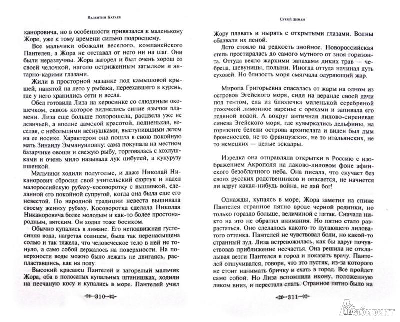 Иллюстрация 1 из 5 для Уже написан Вертер - Валентин Катаев | Лабиринт - книги. Источник: Лабиринт