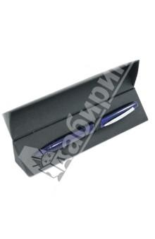 "Шариковая ручка ""Strict"" (026091-02)"