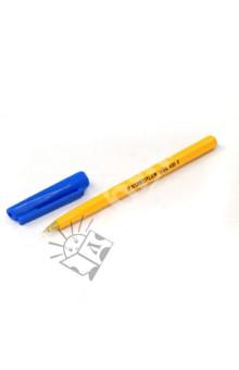 """Шариковая ручка """"Stick"""", F 0,3 мм, цвет синий (430F-302)"""