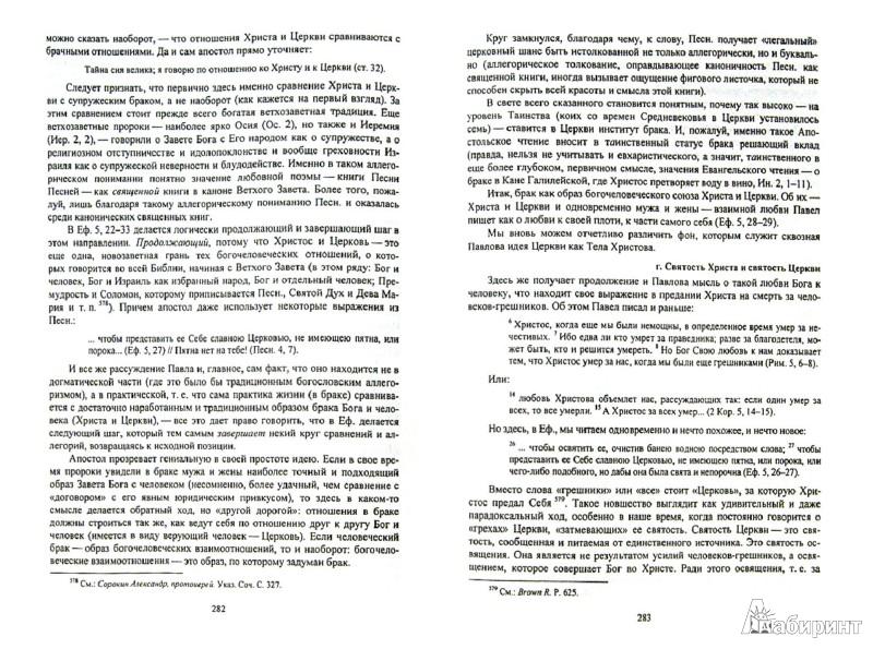 Иллюстрация 1 из 9 для Христос и церковь в новом завете. Введение в Священное Писание Нового Завета (курс лекций) - Александр Протоиерей | Лабиринт - книги. Источник: Лабиринт