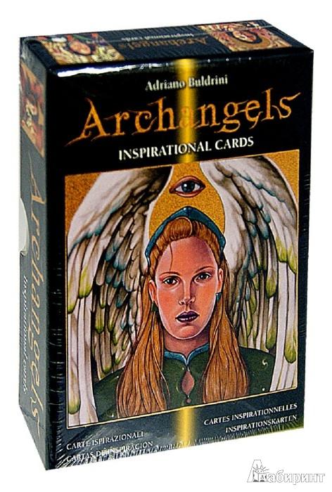 http://img2.labirint.ru/books/374670/scrn_big_1.jpg