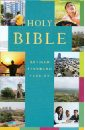 HOLY BIBLE. Revised Standard Version literally
