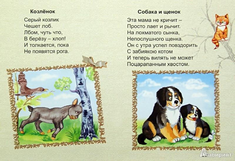 Иллюстрация 1 из 6 для Самая лучшая мама - Владимир Борисов | Лабиринт - книги. Источник: Лабиринт