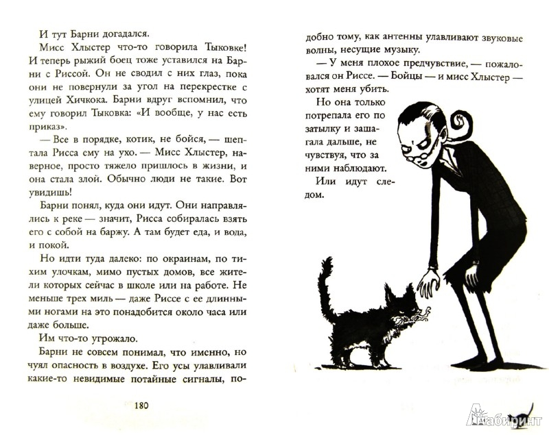 Иллюстрация 1 из 20 для Быть котом - Мэтт Хейг   Лабиринт - книги. Источник: Лабиринт