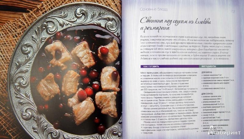 Иллюстрация 1 из 21 для Домашняя кухня с травами и специями. Твоя кулинарная книга - Олеся Шедевр | Лабиринт - книги. Источник: Лабиринт
