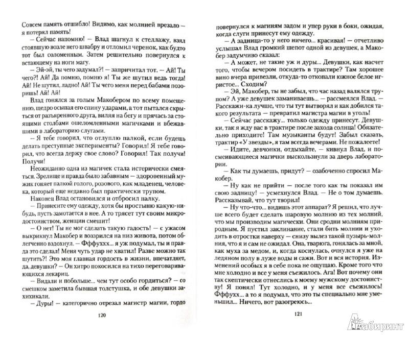 Иллюстрация 1 из 18 для Серый Властелин - Евгений Щепетнов | Лабиринт - книги. Источник: Лабиринт