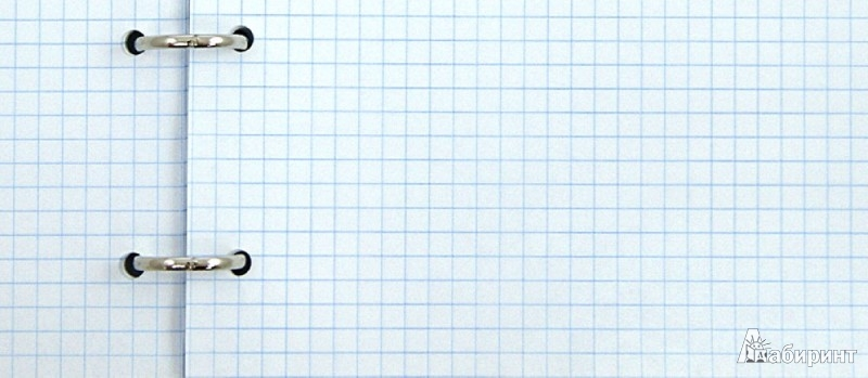 """Иллюстрация 1 из 5 для Тетрадь со сменными блоками (2 сменных блока) """"Me to You"""" (57055)   Лабиринт - канцтовы. Источник: Лабиринт"""