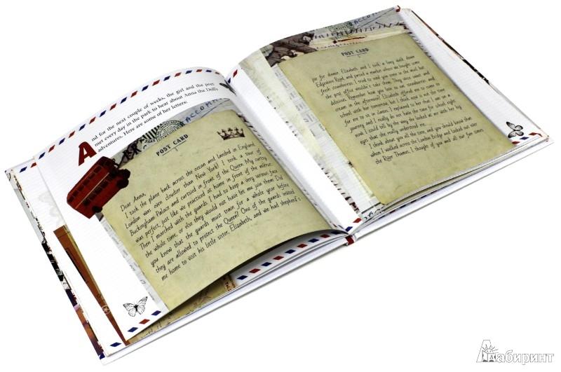 ДВУЯЗЫЧНЫЕ КНИГИ НА АНГЛИЙСКОМ И РУССКОМ ЯЗЫКАХ СКАЧАТЬ БЕСПЛАТНО
