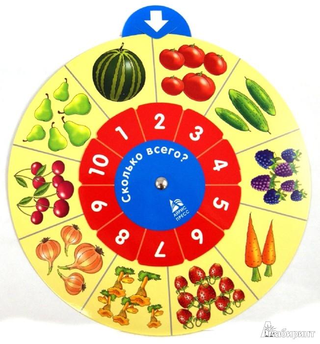 Иллюстрация 1 из 14 для Учимся считать. Комплект круговых тренажеров по математике  (комплект из 8 кругов) - Елена Куликова | Лабиринт - книги. Источник: Лабиринт