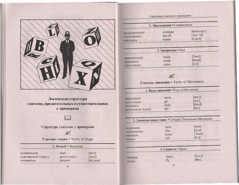 Иллюстрация 1 из 17 для 3000 английских слов. Техника запоминания. Тематический словарь-минимум - Павел Литвинов | Лабиринт - книги. Источник: Лабиринт