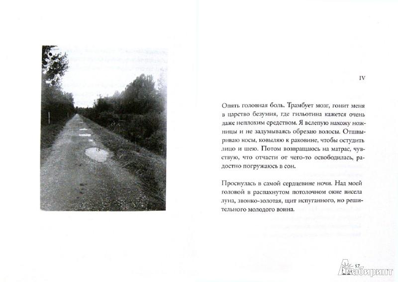 Иллюстрация 1 из 10 для Я пасу облака - Патти Смит | Лабиринт - книги. Источник: Лабиринт