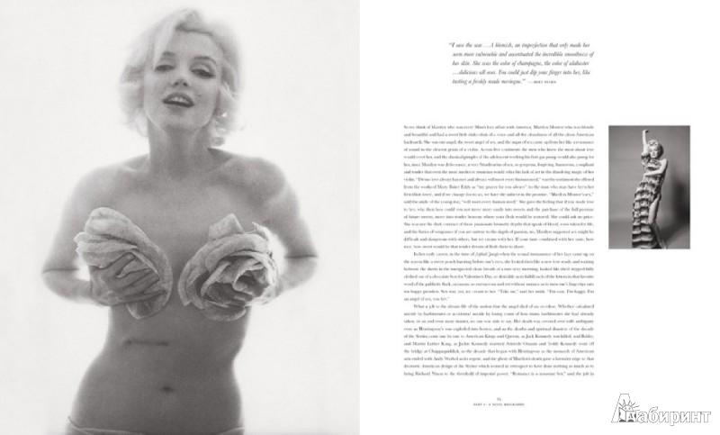 Иллюстрация 1 из 10 для Marilyn Monroe. Best stern - Norman Mailer | Лабиринт - книги. Источник: Лабиринт
