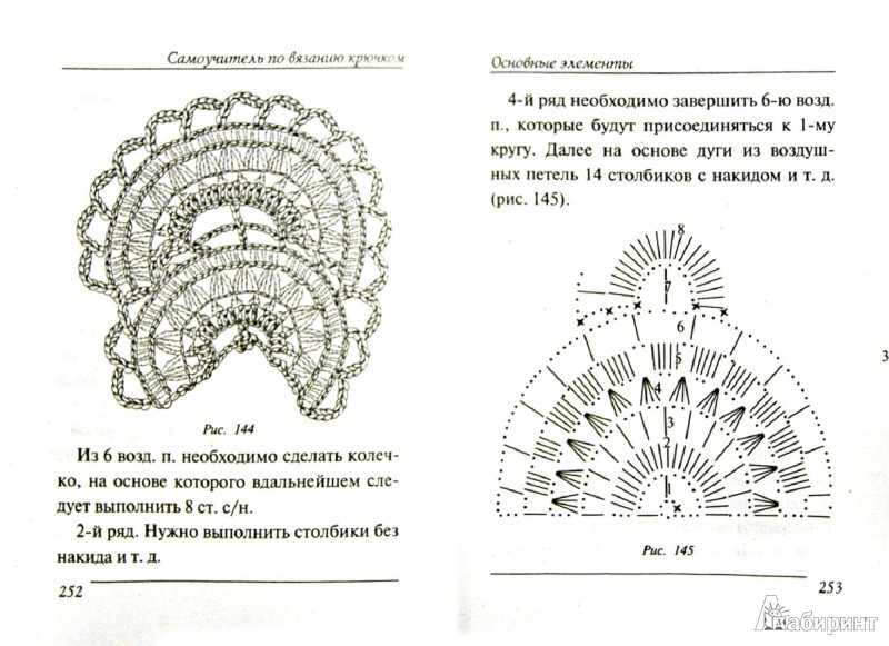 Иллюстрация 1 из 1 для 1+1, или Переверни книгу ...
