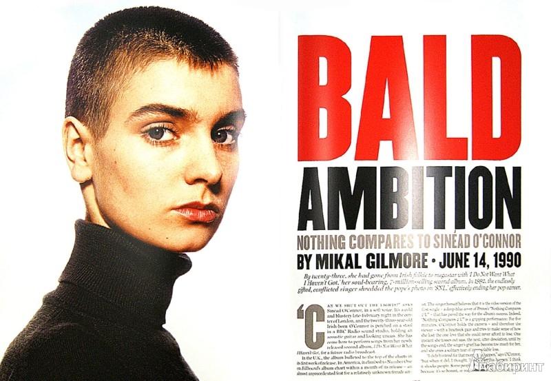 Иллюстрация 1 из 8 для 90s: The Inside Stories from Decade That Rocked - Jann Wenner | Лабиринт - книги. Источник: Лабиринт