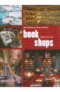 Bookshops: Long-established and Most Fashionable