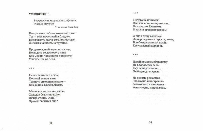 Иллюстрация 1 из 9 для Пределы смысла - Николай Заикин | Лабиринт - книги. Источник: Лабиринт