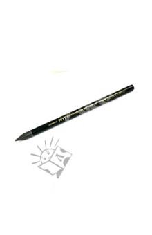 """Чернографитный карандаш """"PITT® MONOCHROME"""" (117300)"""
