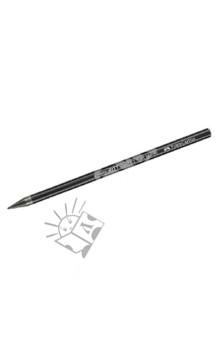 """Чернографитный карандаш """" PITT MONOCHROME"""" (117309 )"""