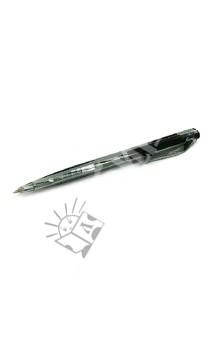 """Автоматическая шариковая ручка """"BIC BU 3 FINE"""". 1 шт. (905517)"""