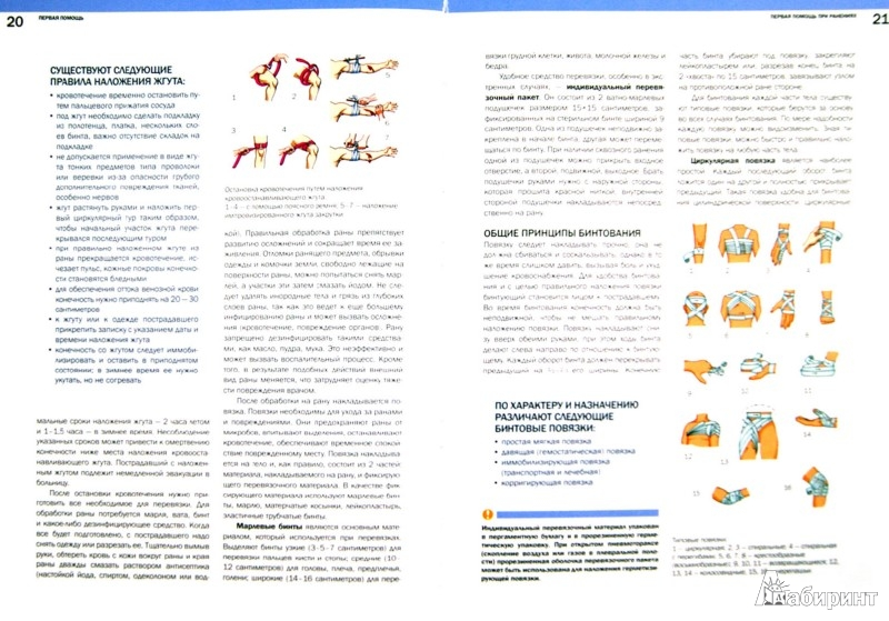 Иллюстрация 1 из 14 для Первая помощь. Что нужно знать каждому - Платонов, Соловьева, Касьянова   Лабиринт - книги. Источник: Лабиринт