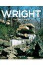 Brooks Pfeiffer Bruce Frank Lloyd Wright. 1867-1959. Building for Democracy