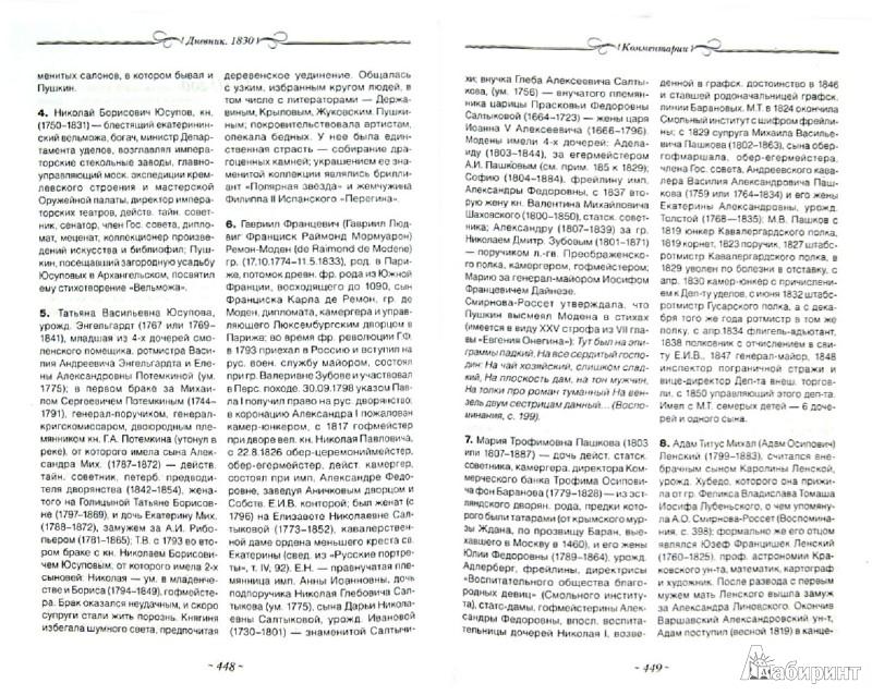 Иллюстрация 1 из 31 для Дневник 1829-1837. Весь пушкинский Петербург - Долли Фикельмон | Лабиринт - книги. Источник: Лабиринт