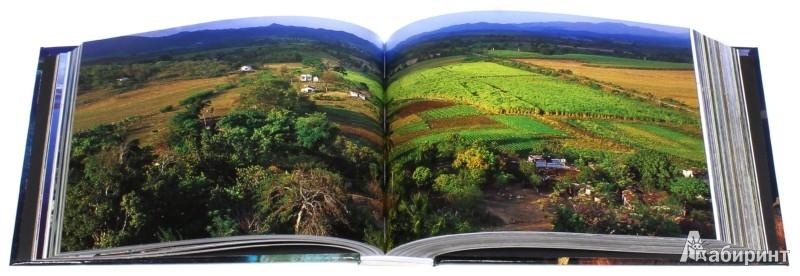 Иллюстрация 1 из 4 для Мир с высоты птичьего полета - Энрико Лаваньо | Лабиринт - книги. Источник: Лабиринт