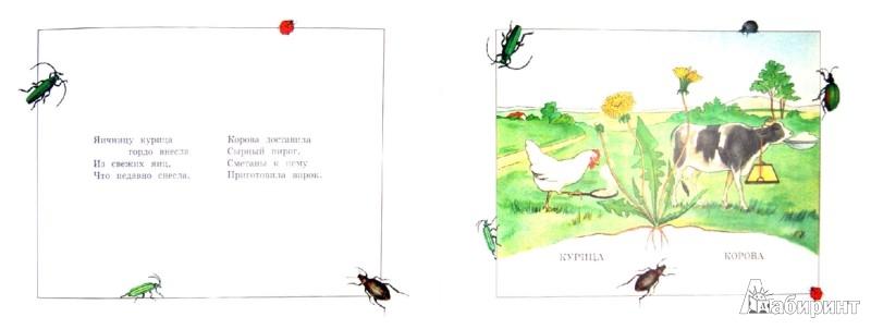 Иллюстрация 1 из 51 для Пир у царя зверей - фон Олферс | Лабиринт - книги. Источник: Лабиринт